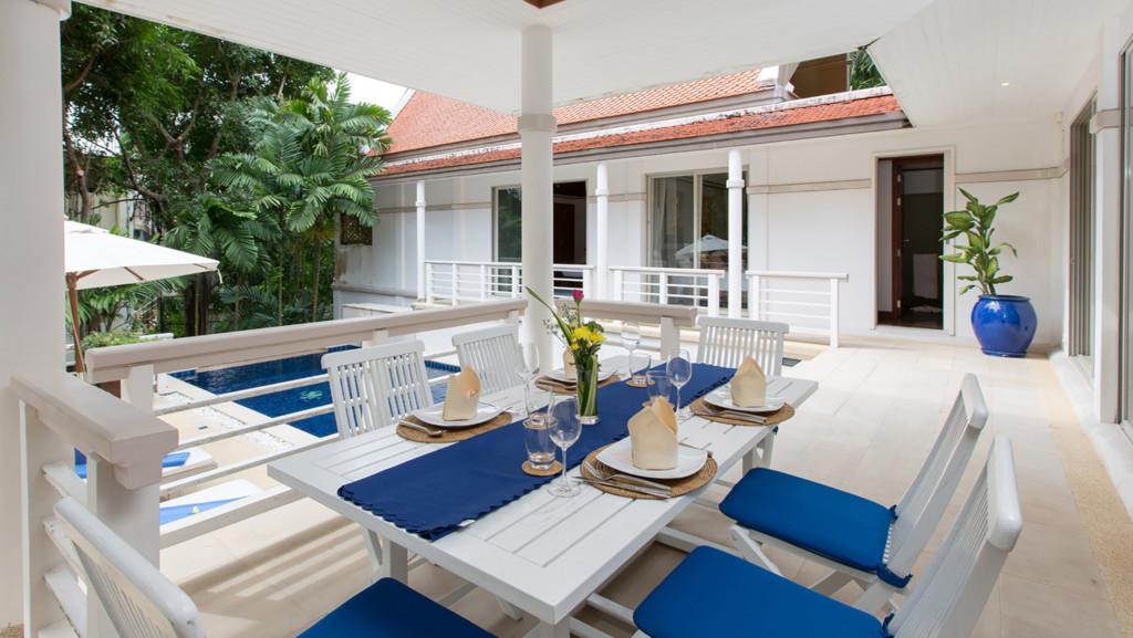 Villa Agrya
