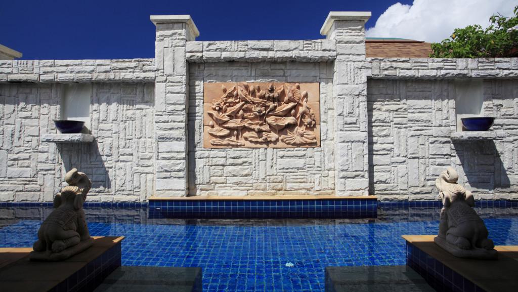 Villa Disa 3