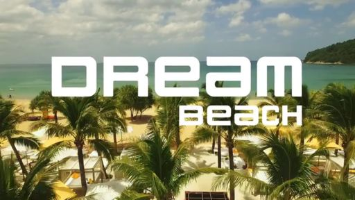 Dream Beach Club